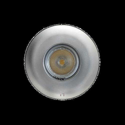 Hunza™ Eave Light