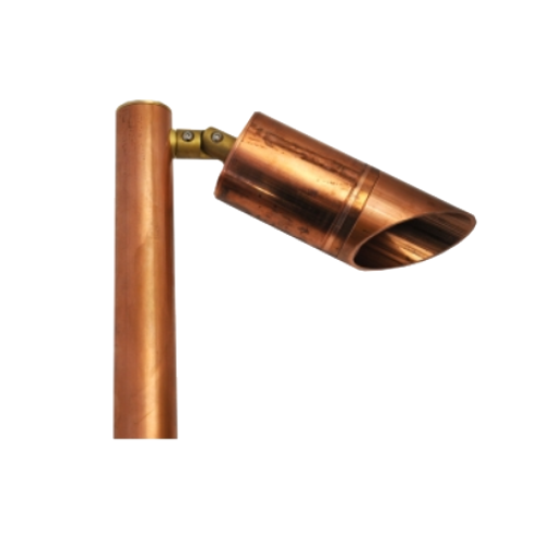 Hunza™ Locking Knuckle