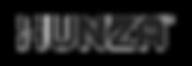 Hunza.png
