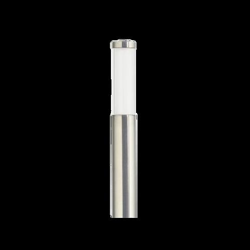 LuxR M1 Saber Pole Light