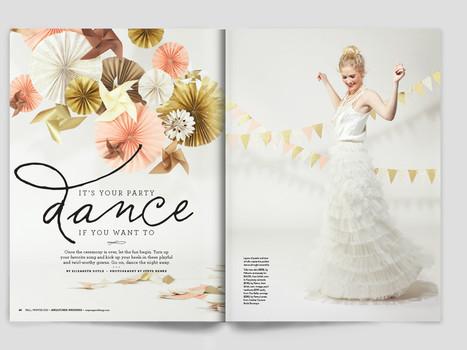 Wedding_Paper_Feature_2.jpg