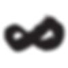 webicon_logo.png