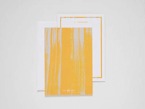 Marin_Gifts_Orange_Cards.jpg