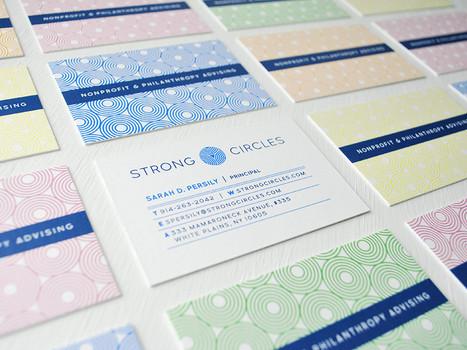 Strong_Circles_Cards.jpg