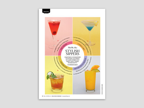 Info_Drinks.jpg