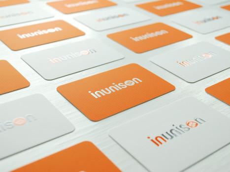 InUnison_Spot_Gloss.jpg