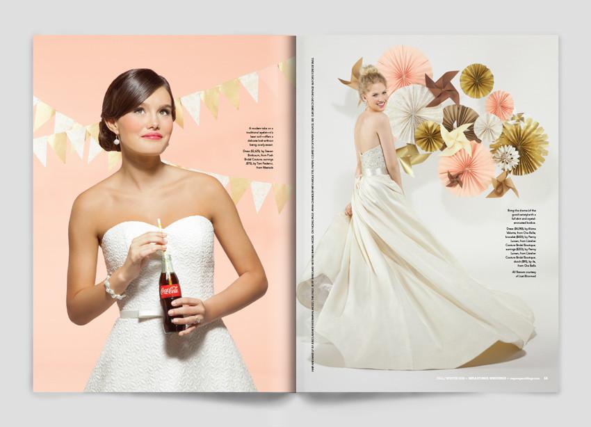 Wedding_Paper_Feature_6.jpg