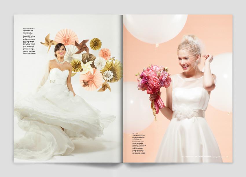 Wedding_Paper_Feature_4.jpg