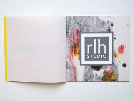 RLHStudio_Book_3.jpg