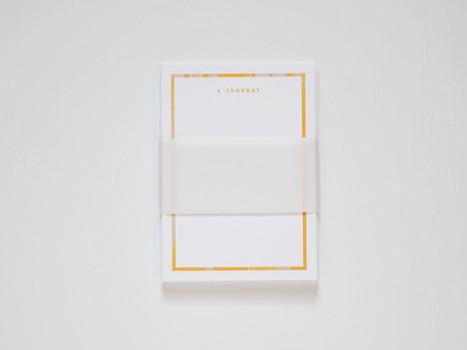 Marin_Gifts_Orange_Cards_Bundled.jpg