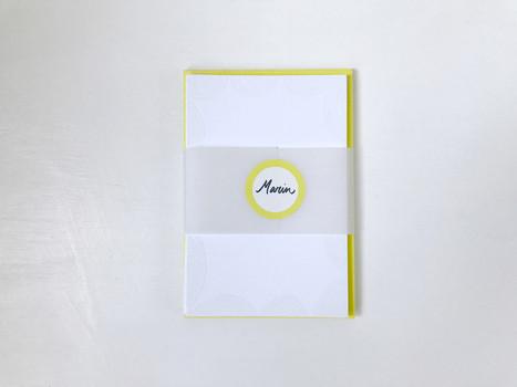 Marin_Letterpress_Cards_1.jpg