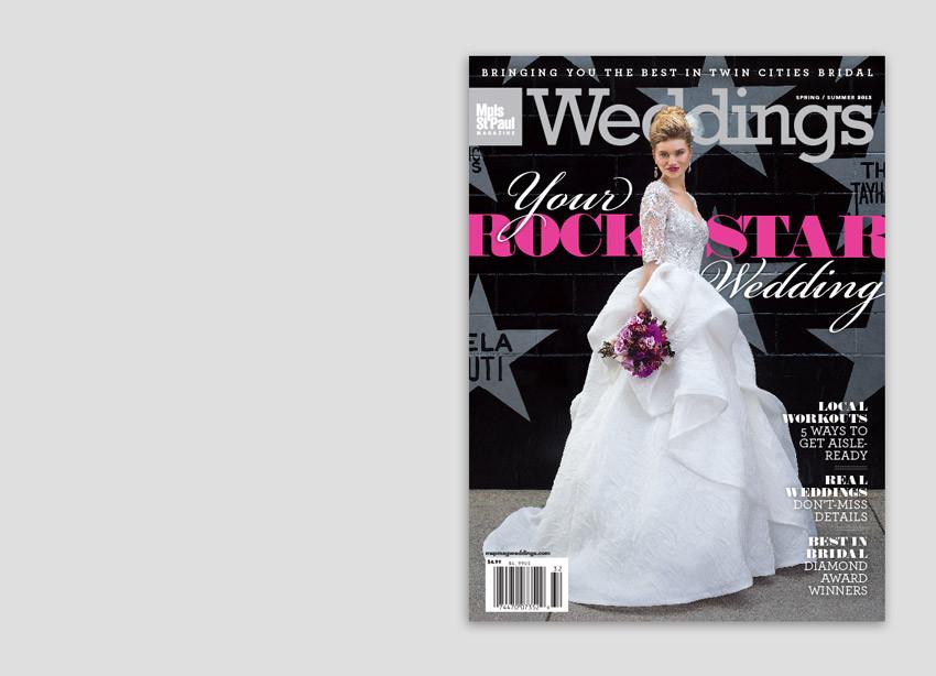 Weddings_Rocks_1.jpg