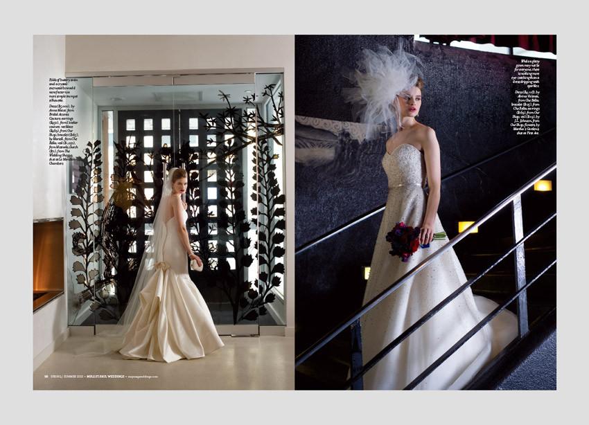Weddings_Rocks_4.jpg