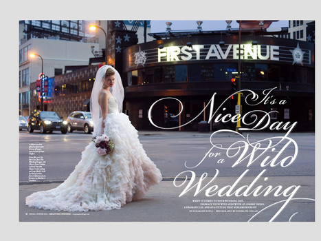 Weddings_Rocks_2.jpg