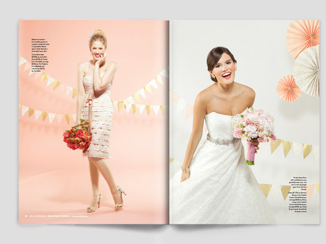 Wedding_Paper_Feature_3.jpg
