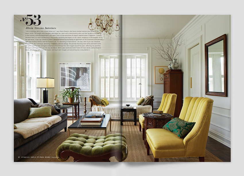 Home_Design_100_6.jpg