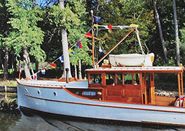 Magazine_Boathouses.jpg
