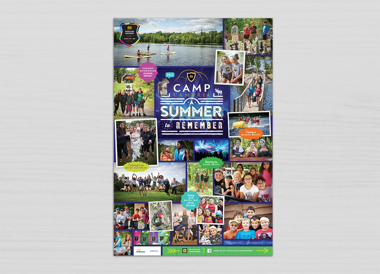 Camp_Cambria_News_6.jpg