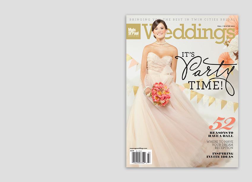 Wedding_Paper_Feature_1.jpg