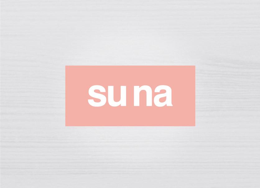 SunaBlush.jpg