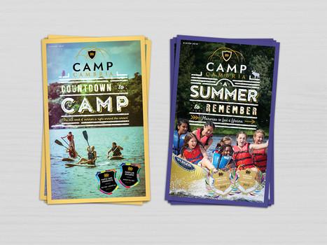 Camp_Cambria_News_1.jpg