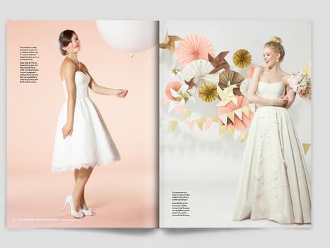Wedding_Paper_Feature_5.jpg