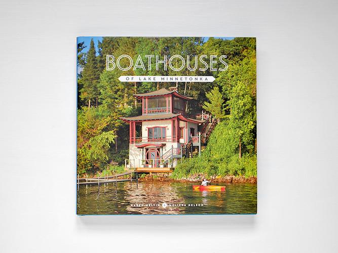 Boathouses_1.jpg