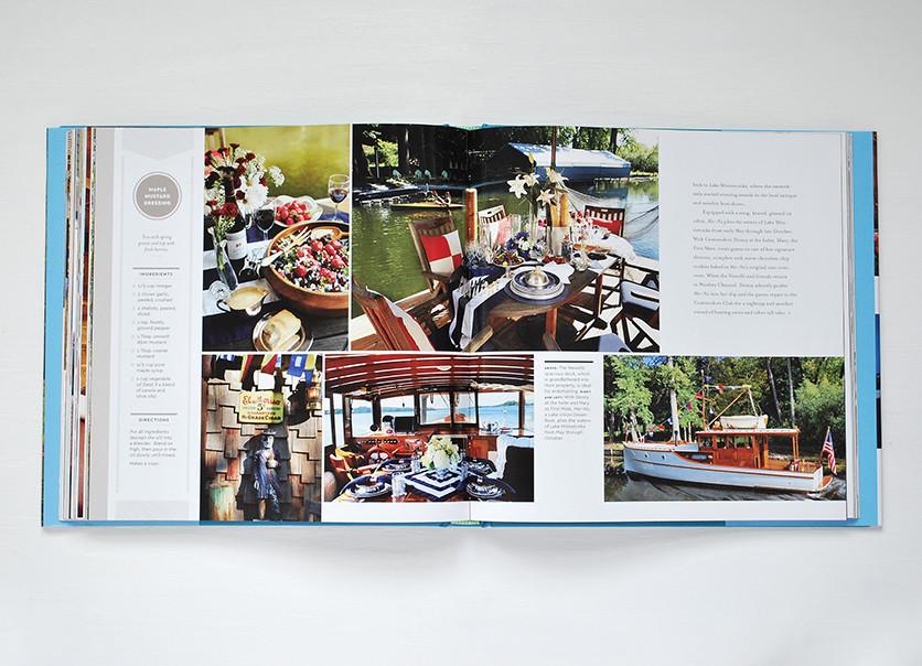 Boathouses_5.jpg
