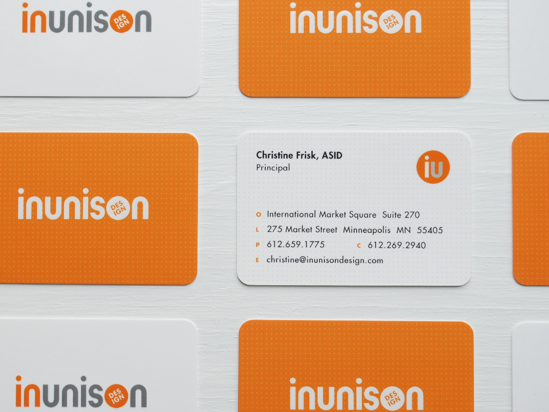 InUnison_Cards.jpg