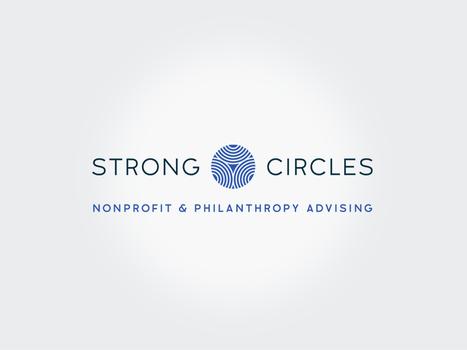 Strong_Circles_Logo.png