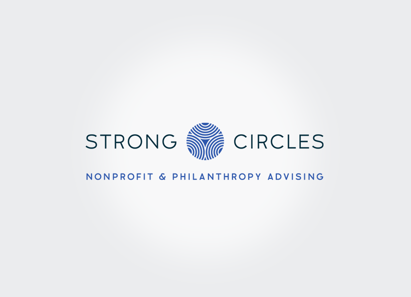 Strong_Circles_Logo.png