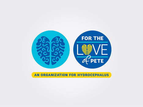 Love_of_Pete_Logo.jpg