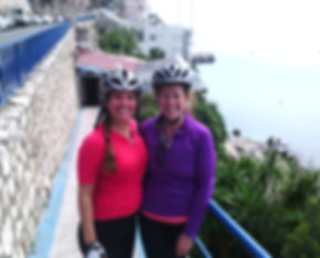 Nice cycling, guided day rides, côte d'azur cycle, antibes cycling, monaco guided cycling day rides, french riviera cycling day rides