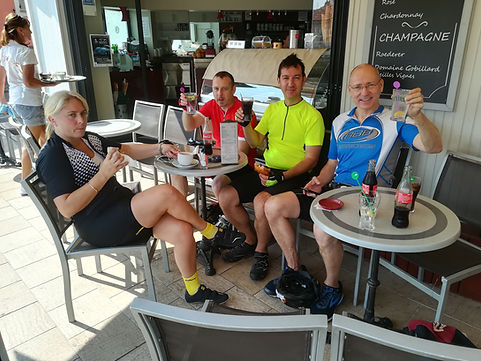 nice france cycling, riviera cycling day rides, guided cycling, côte d'azur cycle