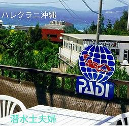 PADI表紙.jpg