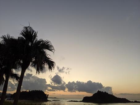 沖縄l恩納村ダイビングl沖縄バク転教室lPADIジュニアlダイバーl