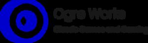 Ogre Works logo