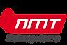nmt_header_logo.png