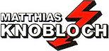 elektro-knobloch-logo.jpg
