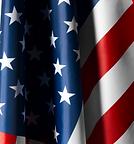 USFlag-2.png