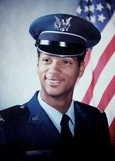 Leroy Wilton Honor Jr.JPG