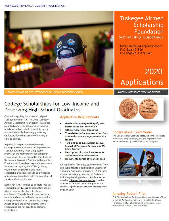 Scholarship_flyer_2020.jpg