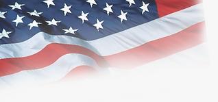 USFlag-1.png
