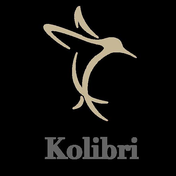 Kolibri Logo 2.png