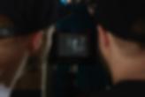 Screen Shot 2020-07-17 at 15.56.42.png