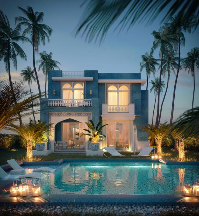 morrocan villa.jpg