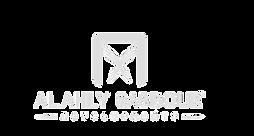 al_ahly_sabbour_logo.png