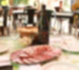 ristorante Italia Montalto Pavese