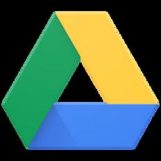 768px-Google_Drive_logo.png
