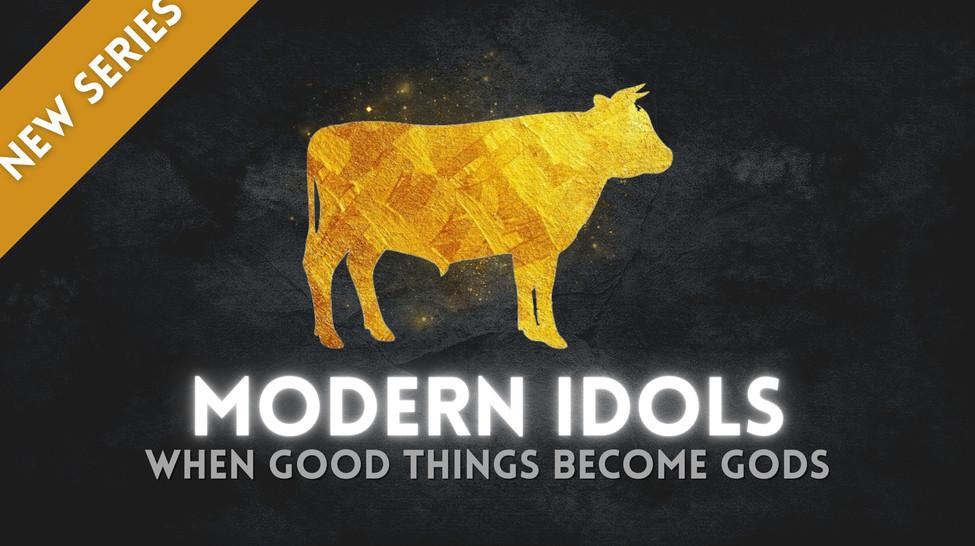Modern Idols.jpeg